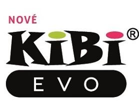 KiBi EVO