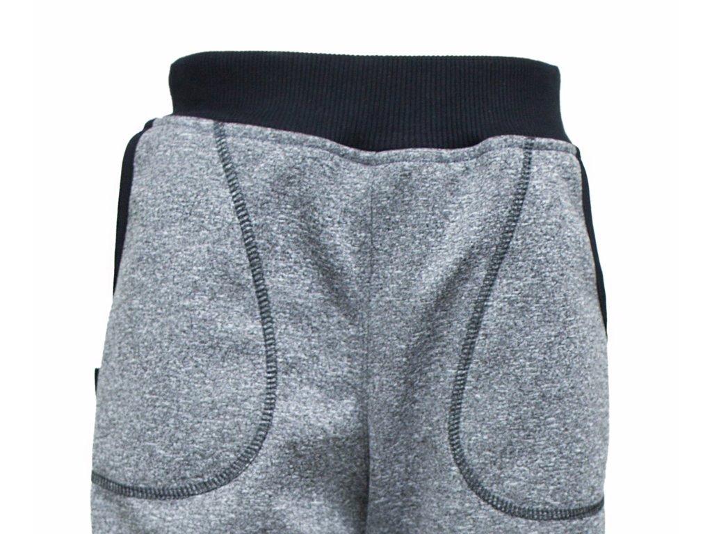 44a6b0e167f Dětské kalhoty Fantom SOFTSHELL se sníženým sedem · Dětské kalhoty Fantom  SOFTSHELL se sníženým sedem ...