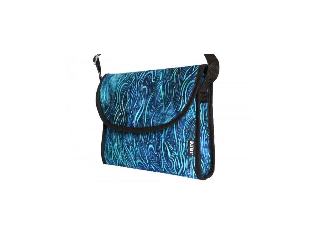 v Batik blue2