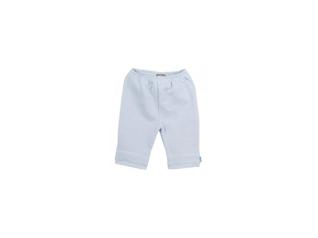 aeef55d4885 Kalhoty biobavlna - různé barvy - Nejen pro děti