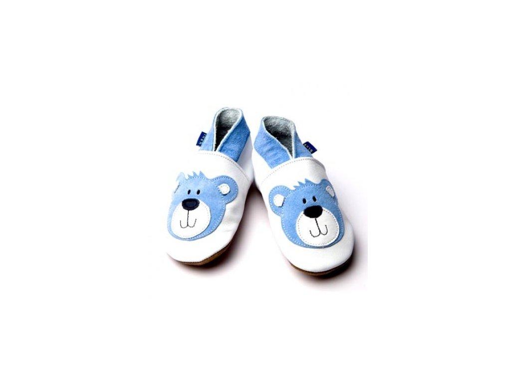 teddy white blue1 1[1]
