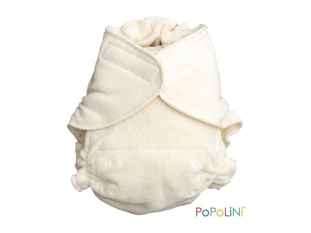 PoPoLiNi - UltraFit Soft (Froťáčky)