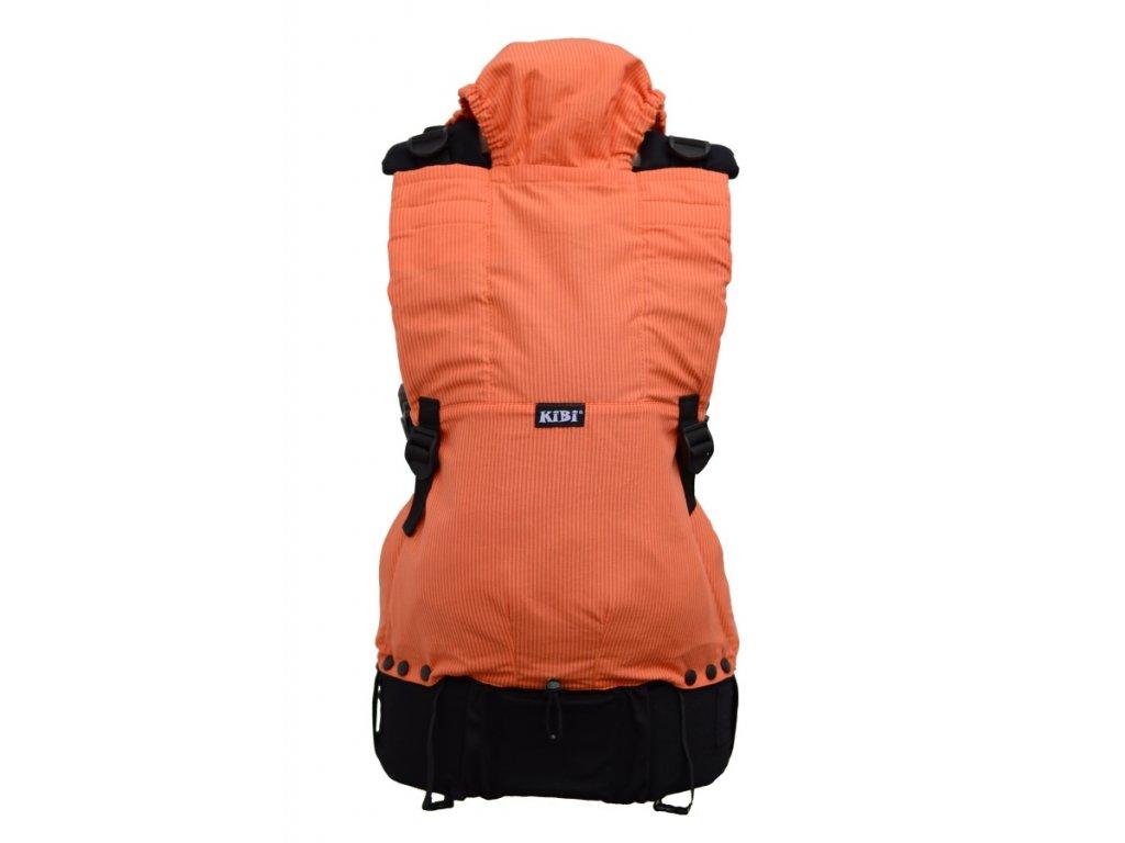 Orange 1 900