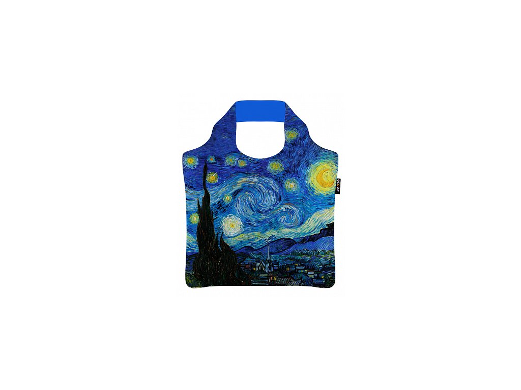ecozz Starry Night
