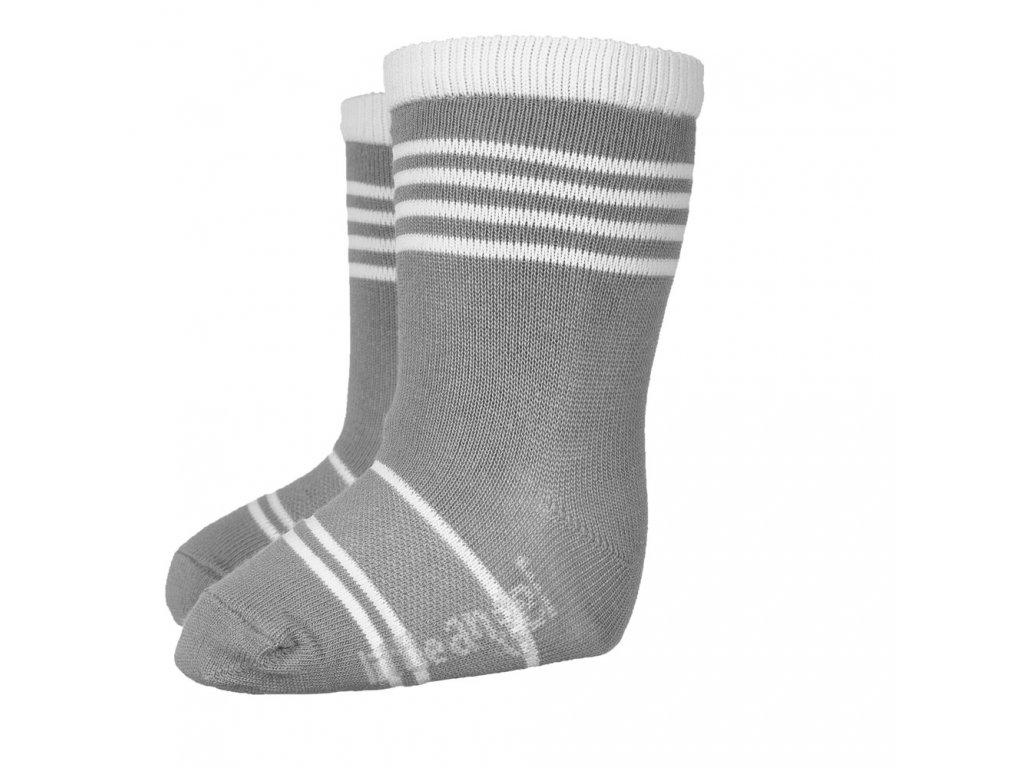 Ponožky STYL ANGEL - Outlast®