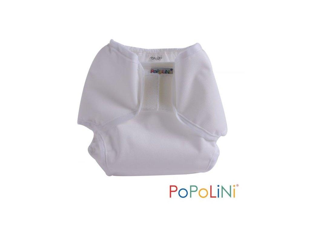 PoPoLiNi - PopoWrap bílé