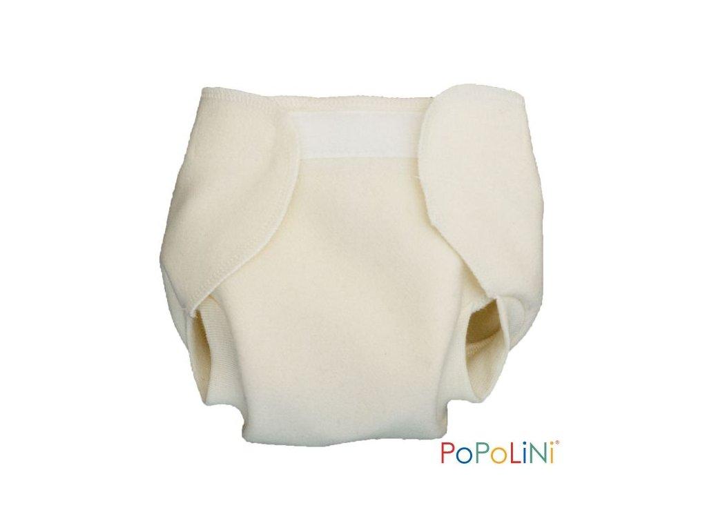 PoPoLiNi - Woolwrap