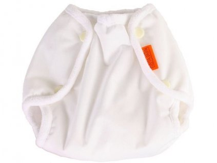 Haipa-daipa svrchní kalhotky PUL - jednobarevné