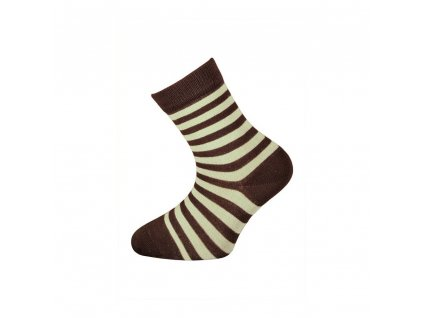 ponozky babar (1)