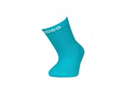 Bambusové ponožky Bobik