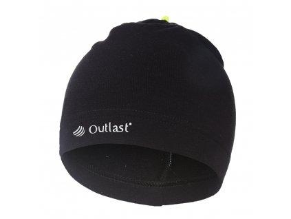 Čepice smyk natahovací ZOO Outlast ®