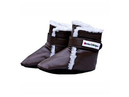 polar boots brown main 67 67