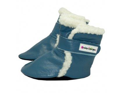 polar boots blue main 190 190
