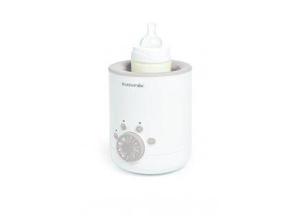 Elektrická ohřívačka lahví SUAVINEX