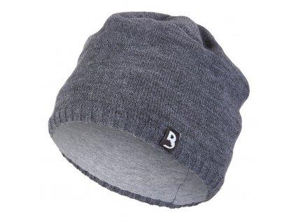Čepice pletená hladká Outlast ®
