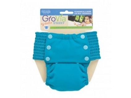 Tréninkové kalhotky GroVia