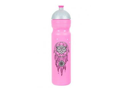 Zdravá lahev 1,0 l