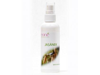 Jasánek - sprej na čištění vzduchu