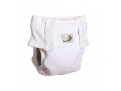 Tréninkové kalhotky Bamboolik - flís (různé barvy)