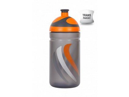 Zdravá láhev ® BIKE 2K19 - různé barvy