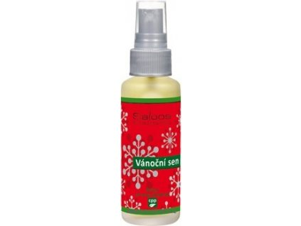 Natur aroma airspray Vánoční sen