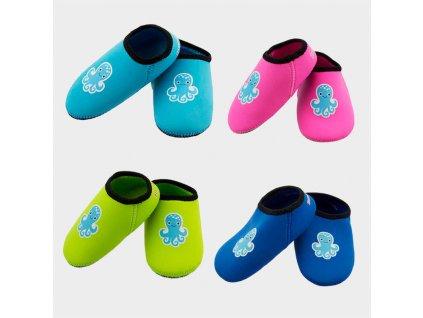 water shoe imsevimse[1]