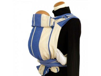 nositko od narozeni didytai standard modry
