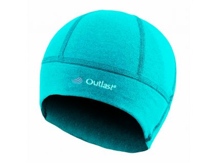 Čepice Sport tenká Outlast ® - více barev