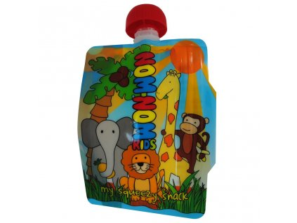 nom nom kids animal reusable food pouch front rgb b1cbf6ea ca49 44e1 9a31 585303cd96de 1024x1024[1]