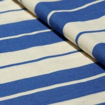 Šátek na panenky DIDYMOS Standard modrý e7b637137b