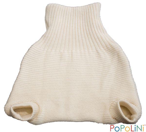 PoPoLiNi - Vlňáčky pletené Velikost: XL