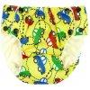 Tréninkové kalhotky na patentky Anavy
