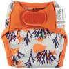 230359 Close Pop in newborn nappy Ffion & Mr Fox Front 1000x1000