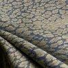 satek didymos leo nachtblau (7)