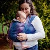 Didymos - Prima Sole occidente