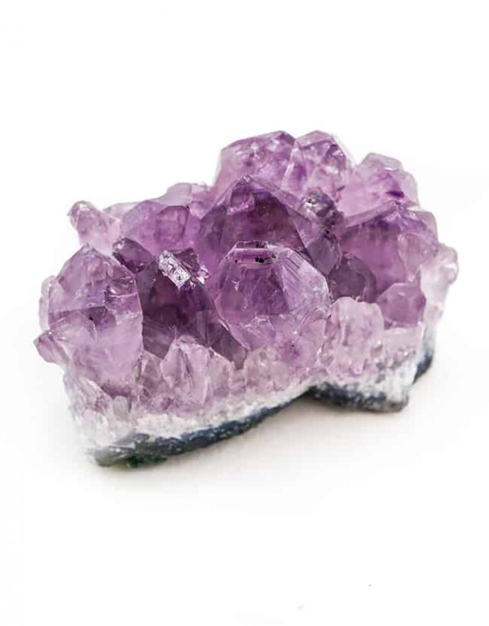 Minerály podle zdravotních problémů