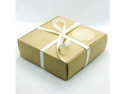 Dárková krabička Nejen pro duši