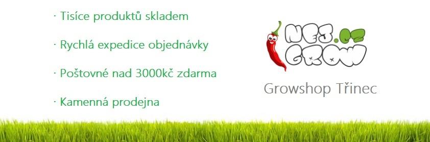 Nejgrow.cz