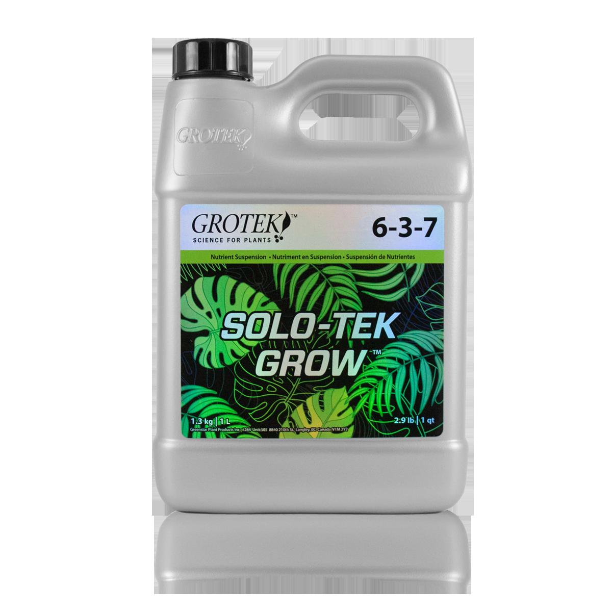 1L-Solo-Tek-Grow