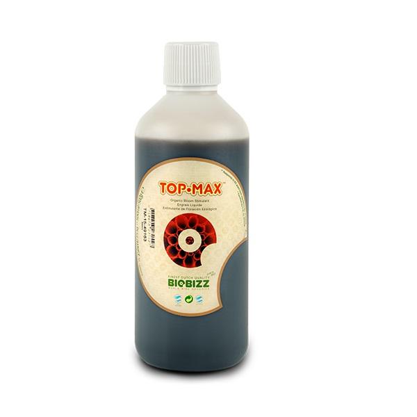 biobizz-topmax-1-litre