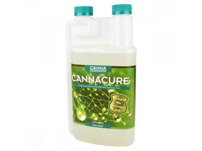 canna cure 7ae