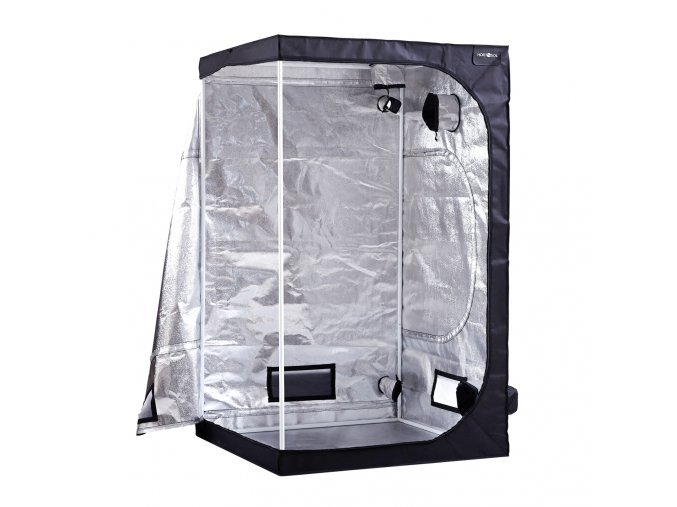 g tent 120x120