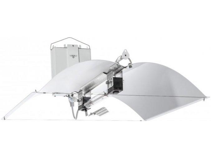 wing hellion kit