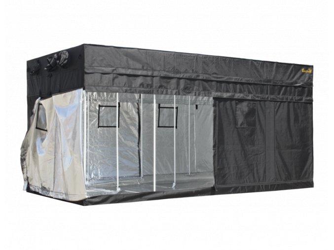 Gorilla Grow Tent 488x244x210-240 cm