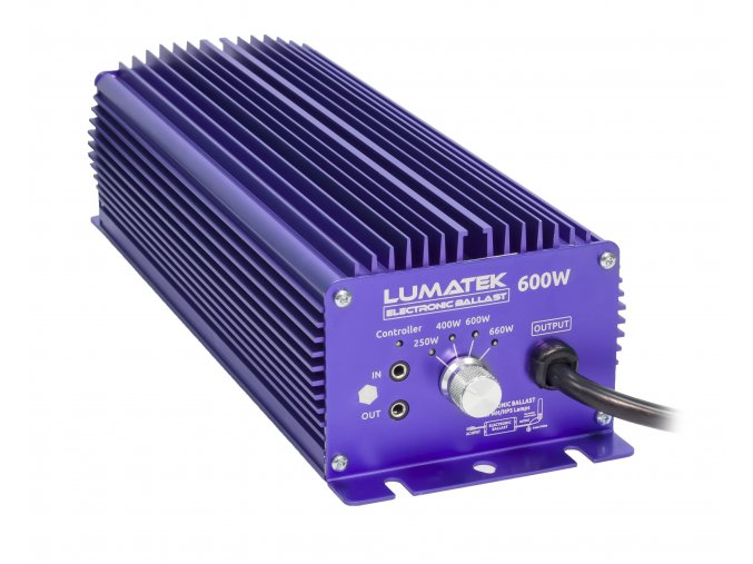 600W Controllable 01 1