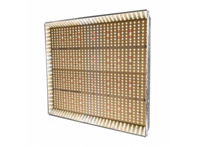 mars hydro ts3000 quantum board svitidlo pro pestovani rostlin