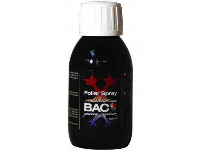 BAC Pro-Active 500ml