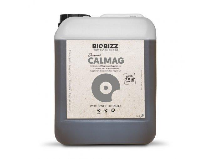 biobizz calmag 5l