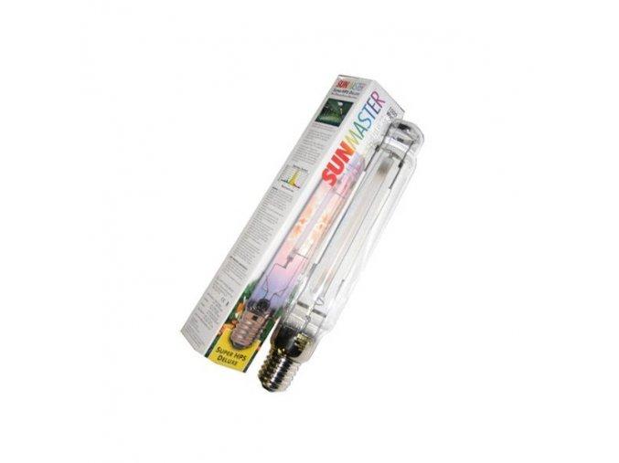 SunMaster SUPER 1000W HPS