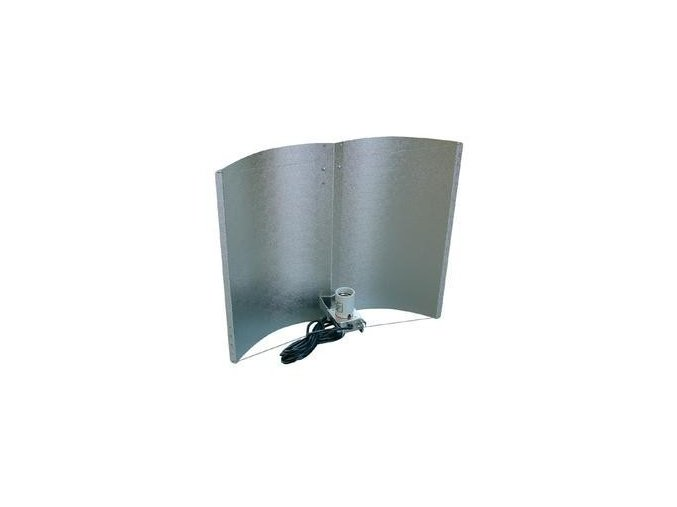 Waveflector Vega Green XL